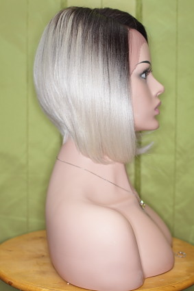 Gabby_lace_front_platinblonde_root_b