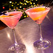2 4 1 Cocktails