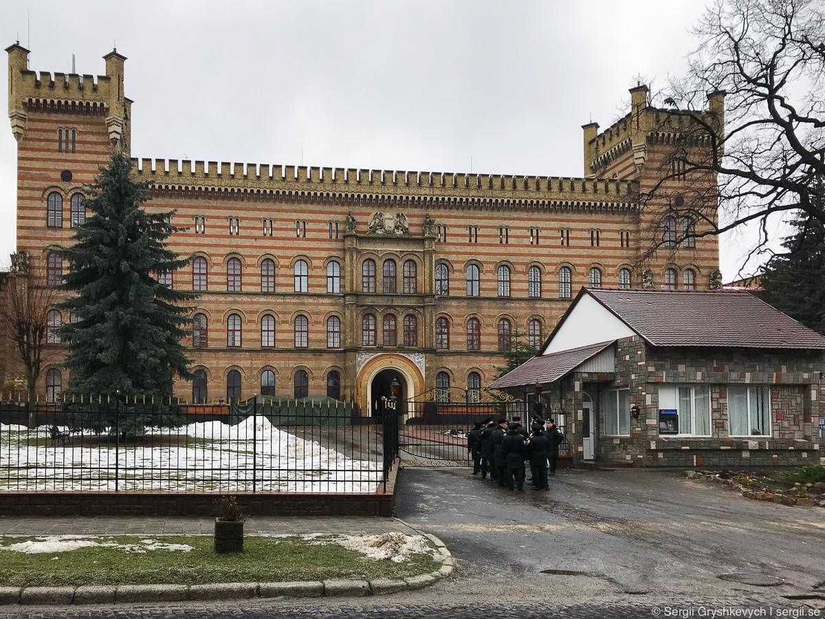 lviv-ukraine-p1-18