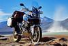 Honda CRF 1000 L AFRICA TWIN Adventure Sports 2018 - 10