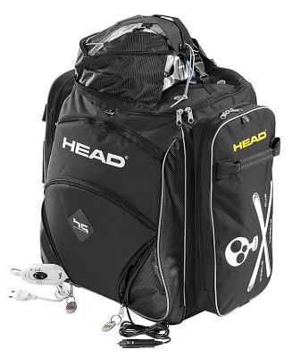 h_rebels_heat_bag_fr