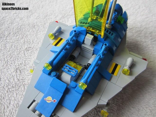 spaceship LL-919 p7