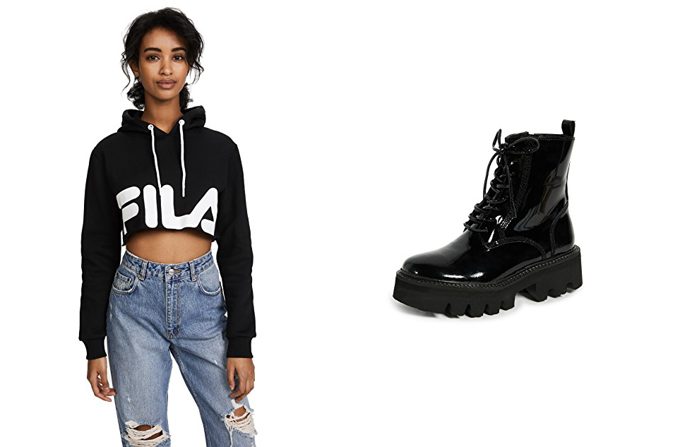 fashion-agony-recommends-favourite-items-to-shop-on-shopbop-under-two-hundered-cropped-hoodie-and-biker-boots