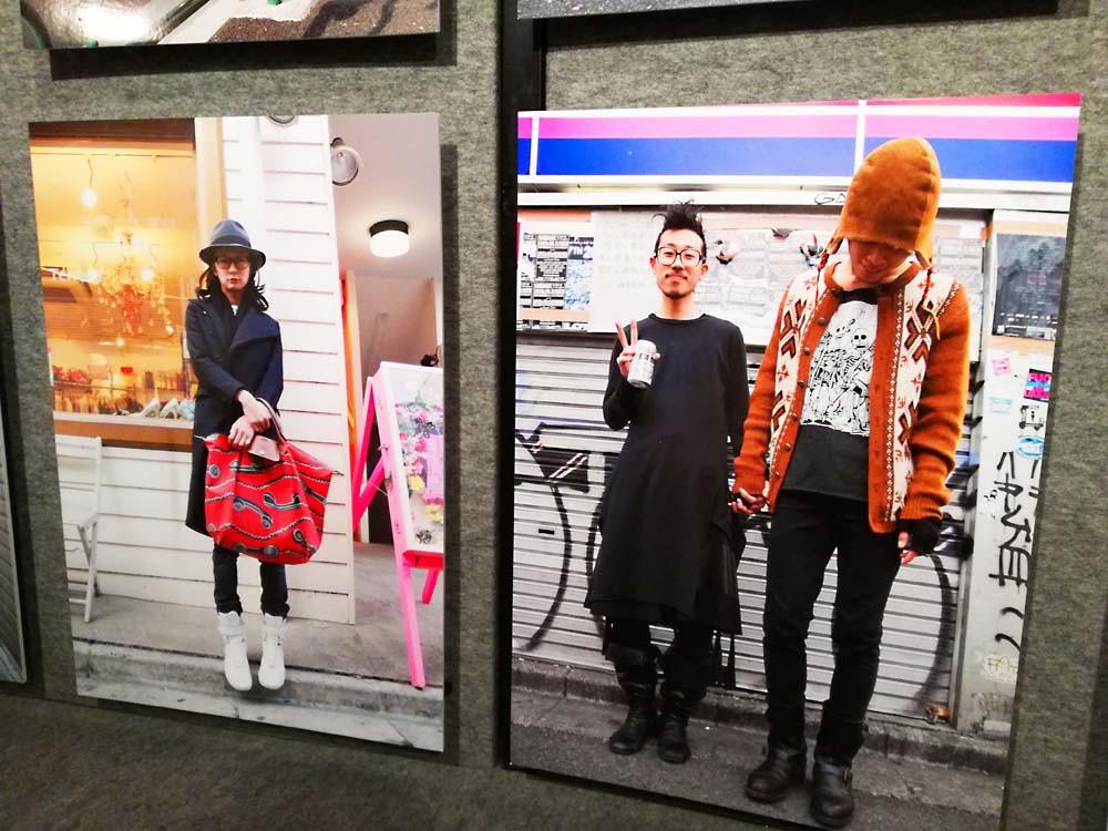 toomilog-TOKYO_STREET_FASHION_ARCHIVES_2007-2017_Droptokyo_041