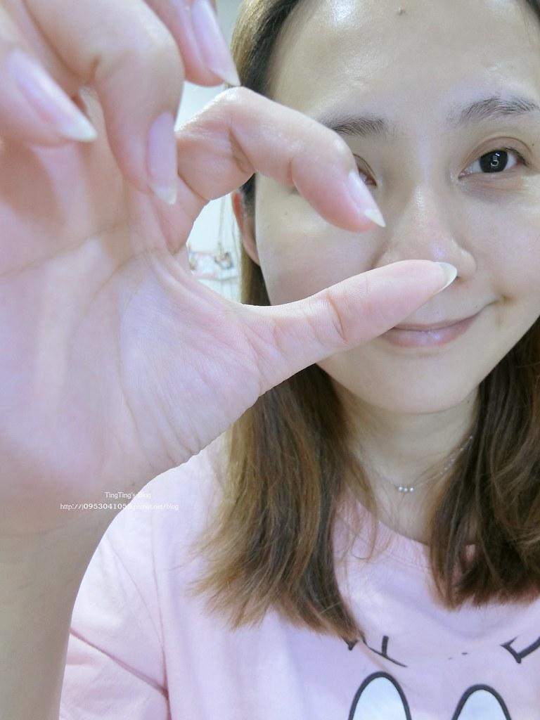 DIOR迪奧凍妍新肌抗氧霜.凍妍新肌拉提精華 (20)