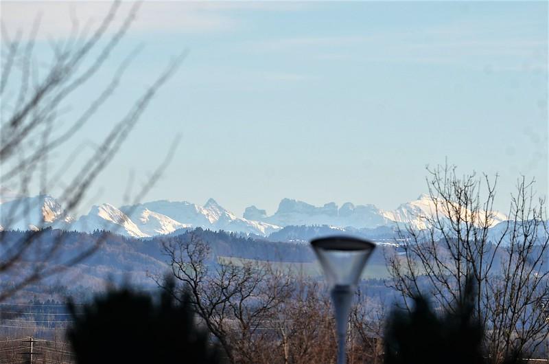 Alps 31-12-2'17 (4)