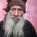 rajasthan - india 2018 by mauriziopeddis
