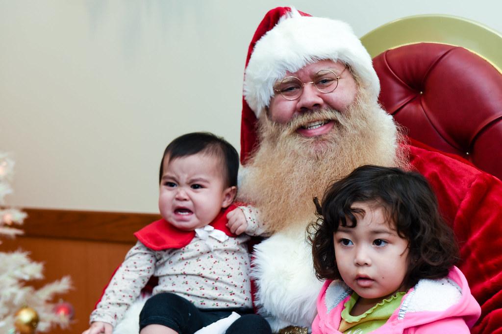 Santa2017-4