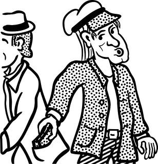 ★★使用した_無償のベクターグラフィック- マンガのキャラクター, 男, マン, すり, ポケット, 盗む, 泥棒_comic-characters-1296081_640_002