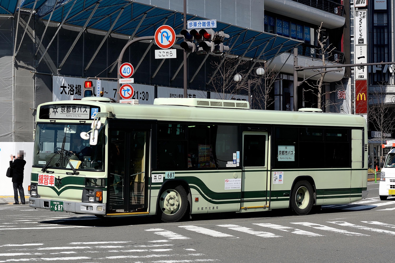 Kyotoshi_687