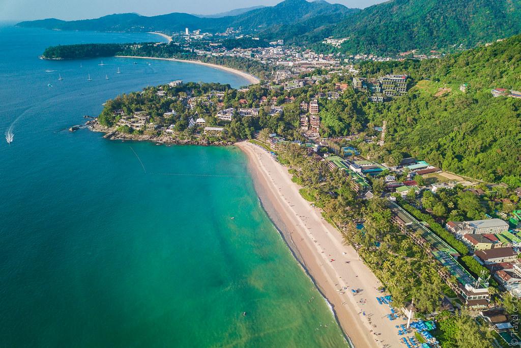 december.2017-Kata-Noi-Beach-Phuket-mavic-0883