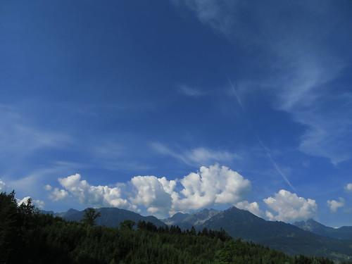20170615 05 082 Jakobus Wolken Berge Wald