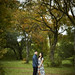 Liz and Saul's Austin Engagement