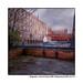 Majestic,-Cairo-&-Orme-Mill,-Waterhead-(UK)-2013
