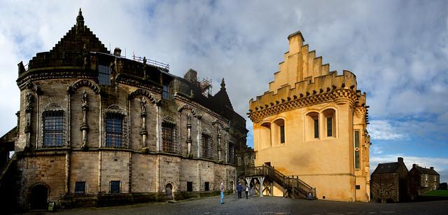 castle_sc
