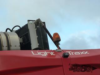 Agrifac Light Traxx-058