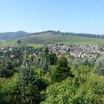 Weinpfad Ortenau