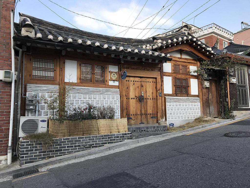 bukchon-hanok-village_02