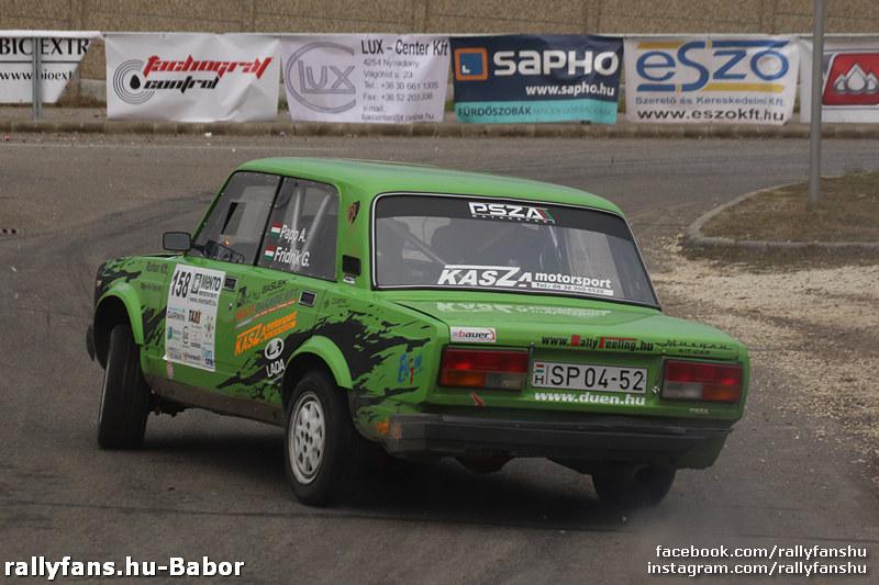 RallyFans.hu-10881