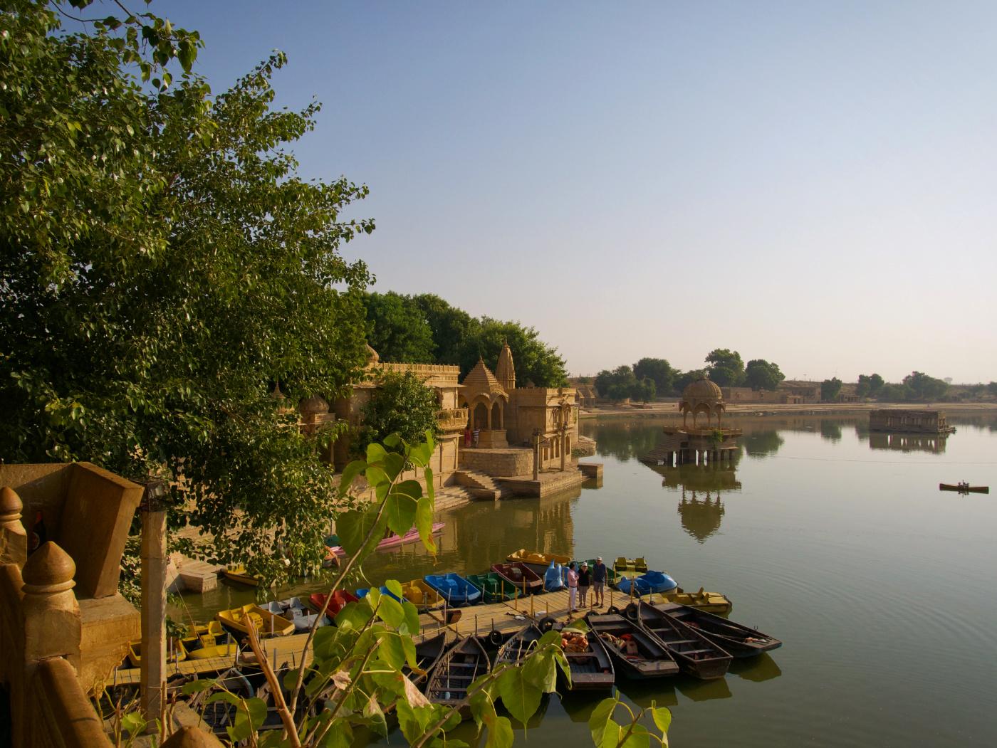 528-India-Jaisalmer