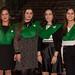 empresistas-de-asturias-laboral-diplomas (6)