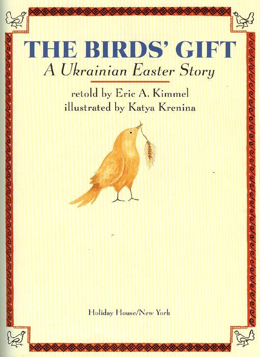 BirdsGift2
