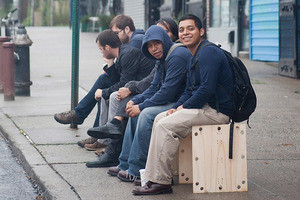 02_BroLab_Bench_Press