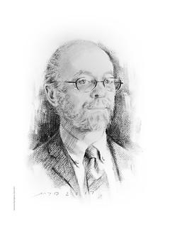 IranianNumismaticStudies_Steve_Portrait