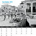 UNIFIL's 2018 Calendar - January (English)