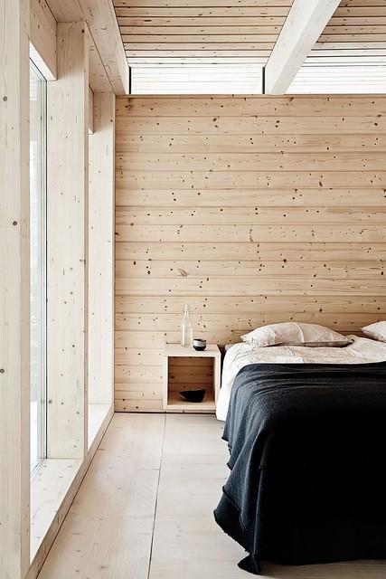 interior-bedroom-winter-kati-hienonen-finland