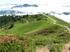 Alpbach 0057