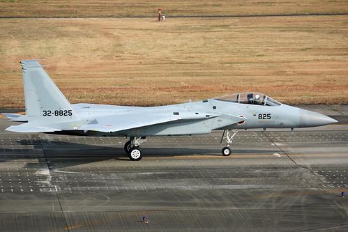 JASDF F-15J 32-8825 IMG_7137_2
