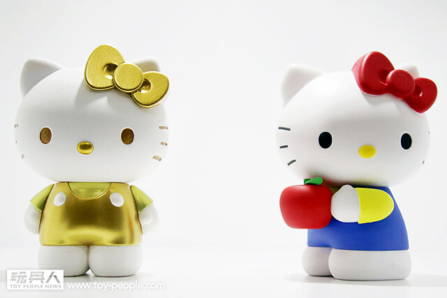 人山人海買玩具!!玩具探險隊【TOY SOUL 2017 亞洲玩具展】Day 1. 現場完整報導 Part 2.