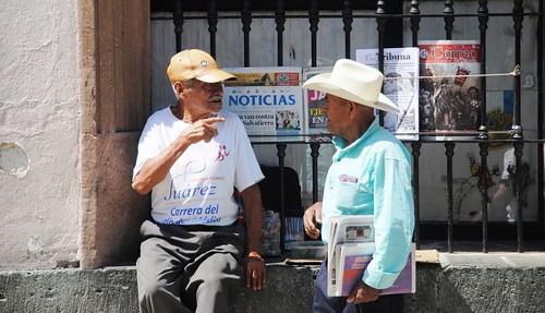 019 Oaxaca (21)
