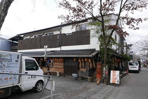 torimiyaaso005