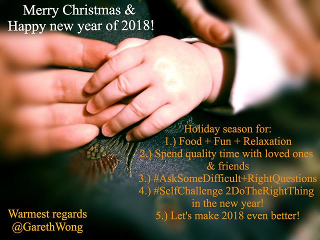ChristmasNewYearCard2018