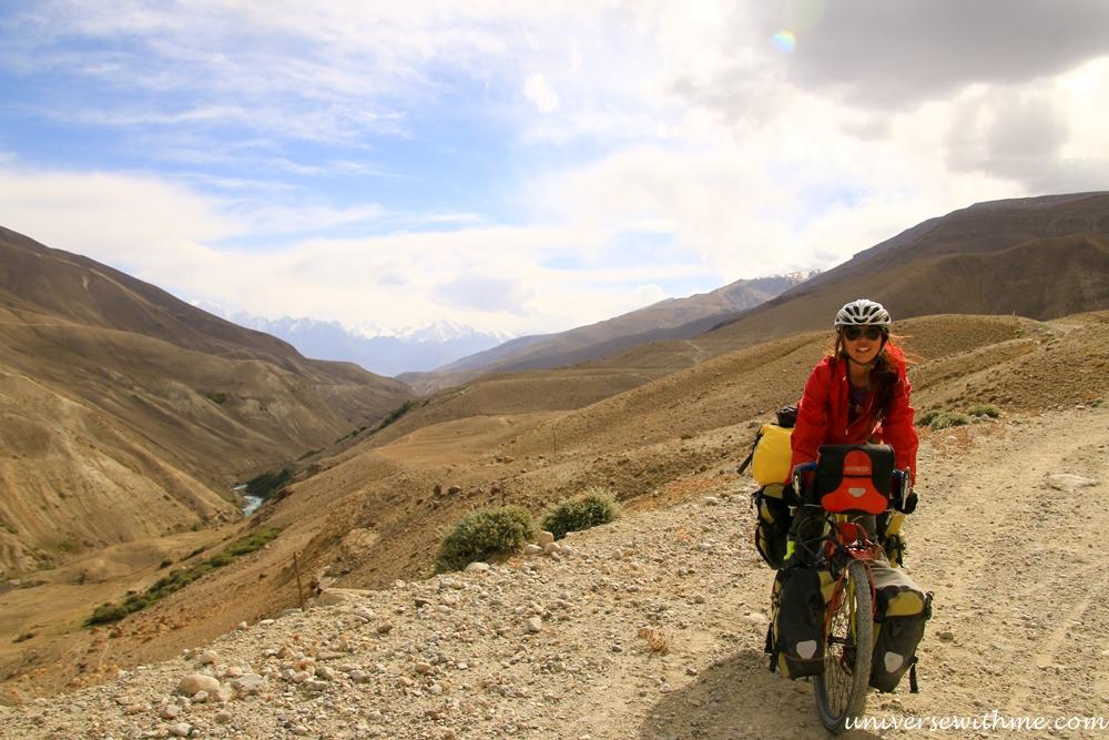 Tajikistan-Pamir Highway 038