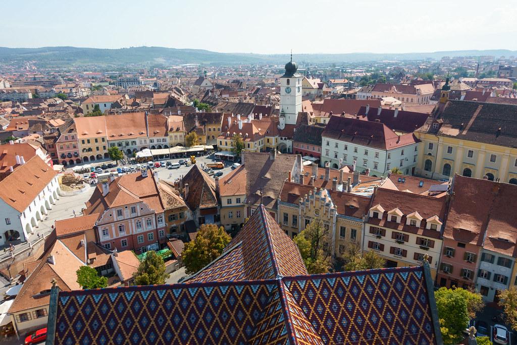Sibiu-09925-2