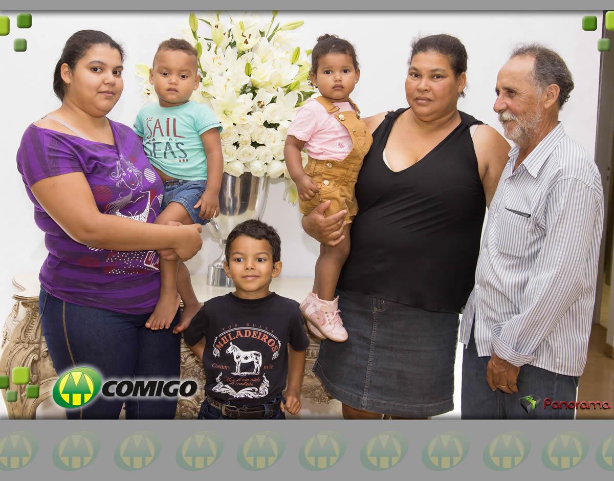 PaNoRaMa COD (42)