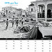 UNIFIL's 2018 Calendar - January (Arabic)