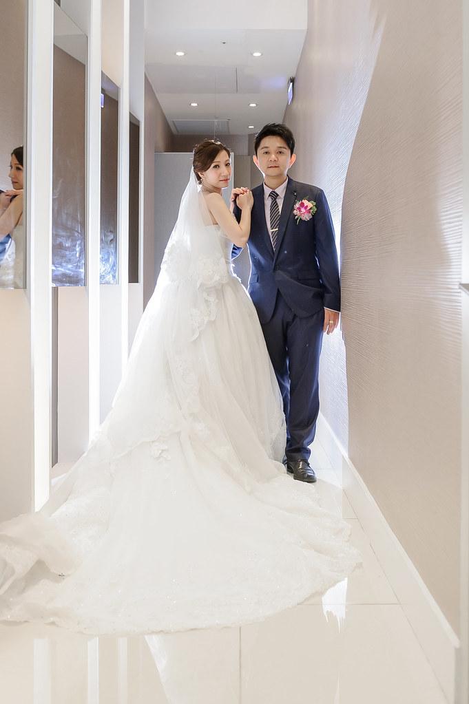 建鵬秀貞結婚-422