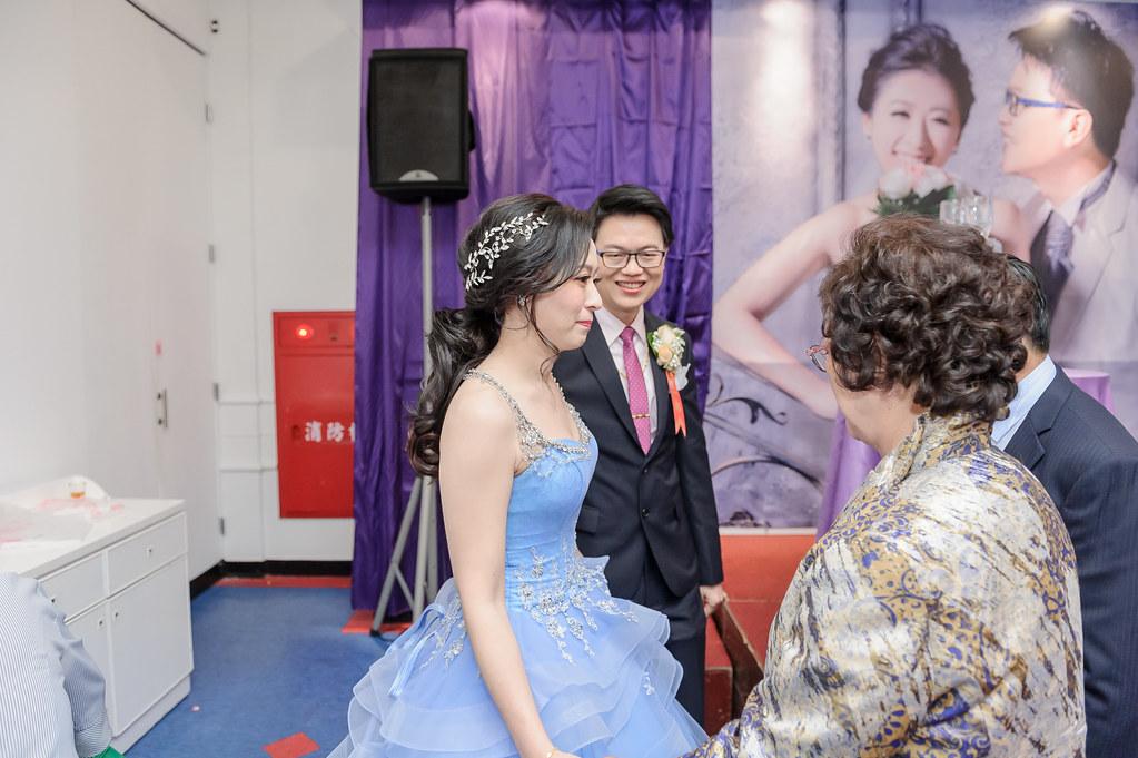 亮丞思涵結婚-454