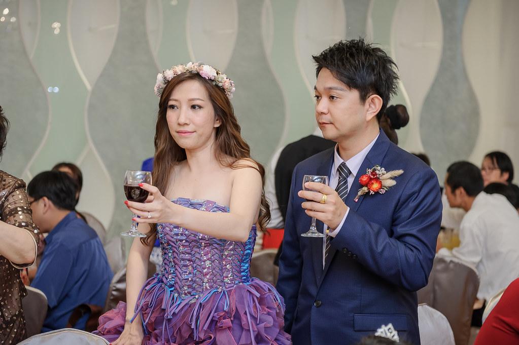 建鵬秀貞結婚-502