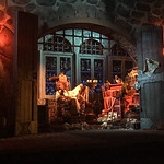 Photo of Pirates of the Caribbean
