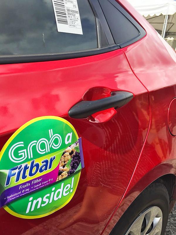 Grab-A-Fitbar 2