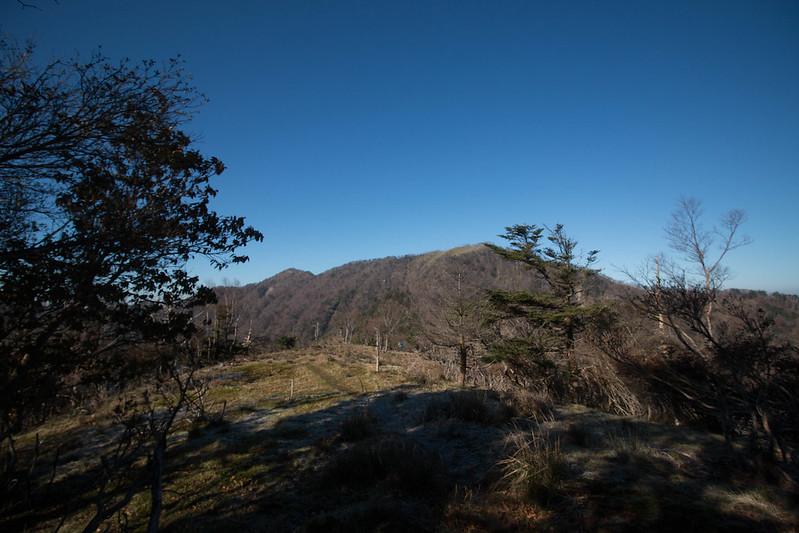 20161104_剣山三嶺_0474.jpg