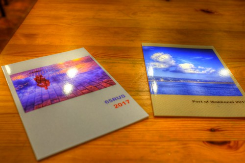 23-11-2017 photobook (2)
