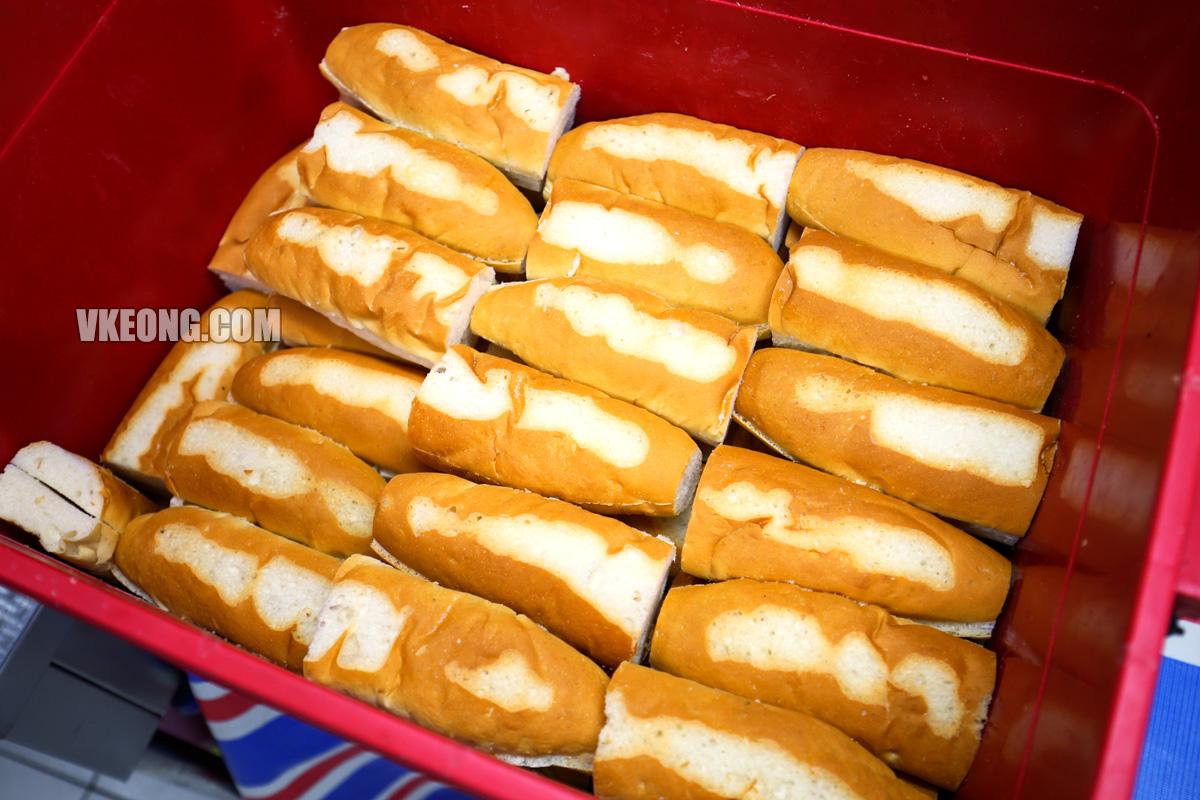 Custom-Baked-Roti-John