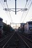 Photo:20171116 Minami Ikebukuro 2 By BONGURI