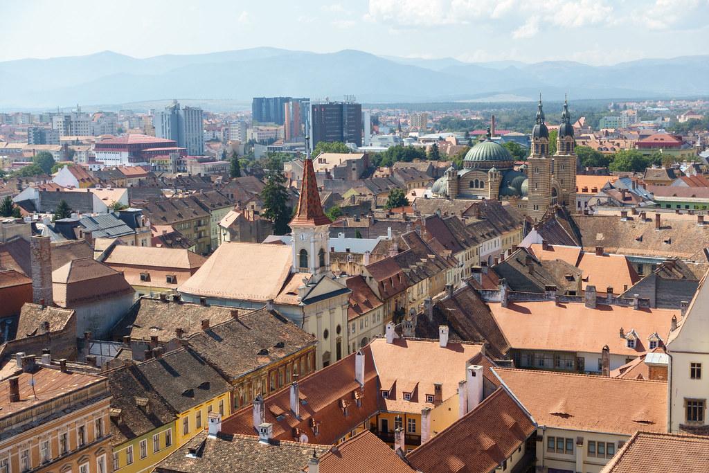 Sibiu-09934-2
